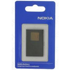 Аккумулятор Grand Nokia 6100 (BL-4C) 860mah (альтернатива)