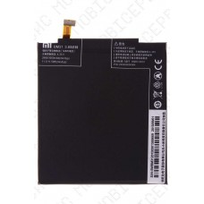 Аккумулятор Xiaomi mi3 (BM31) 2980mah (оригинал тех. упаковка)
