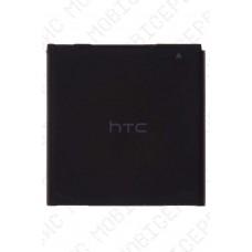 Аккумулятор HTC evo 3d (BG86100) 1700mah (альтернатива)