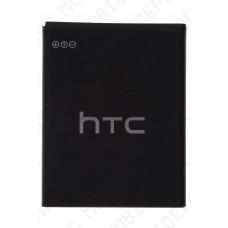 Аккумулятор HTC desire 310 (B0PA2100) 2100mah (альтернатива)