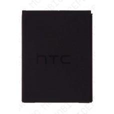 Аккумулятор HTC Desire 600 (bm60100) 1800mah (альтернатива)