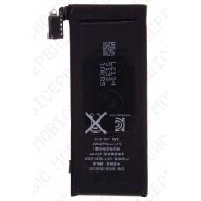 Аккумулятор iPhone 4G (Apn 616-0512) 1420mah (оригинал тех. упаковка)