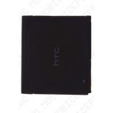 Аккумулятор HTC a9191 desire hd (BD26100) 1150mah (альтернатива)