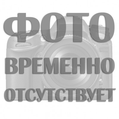 Аккумулятор Alcatel OT 6030 (TLP018B4) 1800mah (оригинал тех. упаковка)