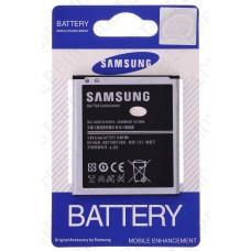 Аккумулятор Grand Samsung i9500 (B600BE) 2100mah (альтернатива)