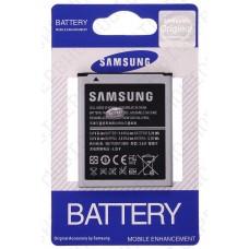 Аккумулятор Grand Samsung i8160 (EB425161LU) 1500mah (альтернатива)