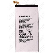 Аккумулятор Samsung a700h (EB-BA700ABE) 2600mah (оригинал тех. упаковка)