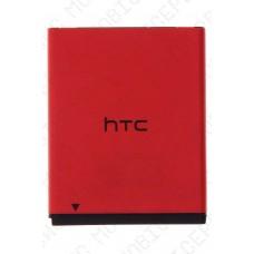 Аккумулятор HTC desire 200 (BL01100) 1230mah (оригинал тех. упаковка)