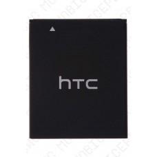 Аккумулятор HTC desire 616 dual (B0PBM100) 2000mah (альтернатива)