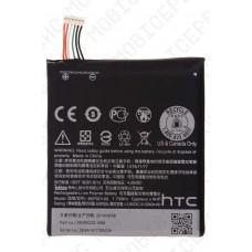 Аккумулятор HTC desire 610 (B0P9O100) 2040mah (оригинал тех. упаковка)
