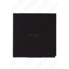 Аккумулятор HTC desire 300 (BP6A100) 1650mah (оригинал тех. упаковка)