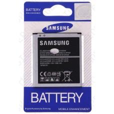 Аккумулятор Grand Samsung G530 (EB-BG530CBE) 2600mah (альтернатива)