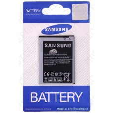 Аккумулятор Samsung g130 (EB-BG130ABE) 1300mah (альтернатива)