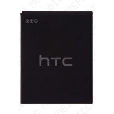 Аккумулятор HTC desire 310 (B0PA2100) 2100mah (оригинал тех. упаковка)