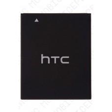 Аккумулятор HTC desire 616 dua (B0PBM100) 2000mah (оригинал тех. упаковка)