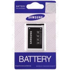 Аккумулятор Grand Samsung X200 (AB463446BU) 800mah (альтернатива)