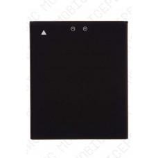 Аккумулятор THL W100 4.2V 1800mah (оригинал тех. упаковка)