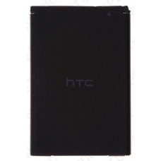 Аккумулятор HTC bg32100 (S710e) 1450mah (альтернатива)
