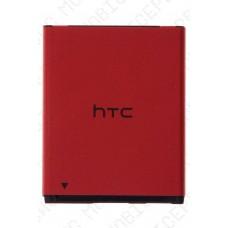 Аккумулятор HTC desire 200 (BL01100) 1230mah (альтернатива)