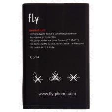 Аккумулятор Fly ds103 (BL7407) 800mah (оригинал тех. упаковка)
