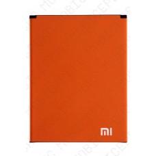 Аккумулятор Xiaomi redmi (BM42) 3100mah (оригинал тех. упаковка)