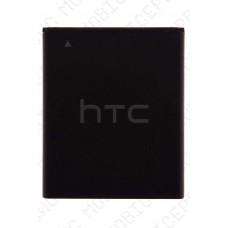 Аккумулятор HTC desire 210 (BOPD2100) 1300mah (оригинал тех. упаковка)