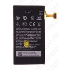 Аккумулятор HTC a620 (BM59100) 1700mah (оригинал тех. упаковка)