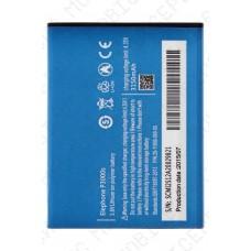 Аккумулятор Elephone P3000s 3150mah (оригинал тех. упаковка)