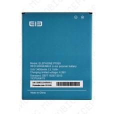 Аккумулятор Elephone P7000 3450mah (оригинал тех. упаковка)