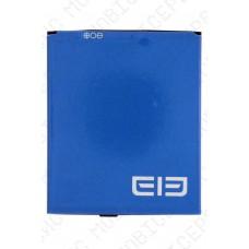 Аккумулятор Elephone P10 1950mah (оригинал тех. упаковка)