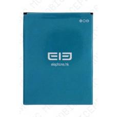 Аккумулятор Elephone P2000 3200mah (оригинал тех. упаковка)