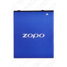 Аккумулятор Zopo BT27S 1750mah (оригинал тех. упаковка)