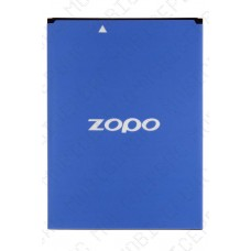 Аккумулятор Zopo BT55T 2700mah (оригинал тех. упаковка)