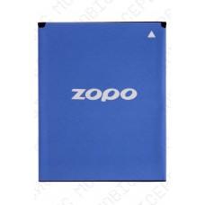 Аккумулятор Zopo BT78S 2000mah (оригинал тех. упаковка)