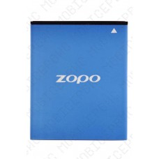 Аккумулятор Zopo BT95S 2300mah (оригинал тех. упаковка)