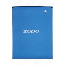 Аккумулятор Zopo BT96S 2500mah (оригинал тех. упаковка)