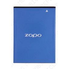 Аккумулятор Zopo BT97S 3000mah (оригинал тех. упаковка)