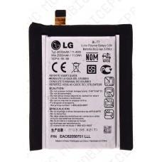 Аккумулятор LG d802 (BL-T7) 3000mah (оригинал тех. упаковка)