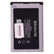 Аккумулятор Bravis Classic 1450mah (оригинал тех. упаковка)