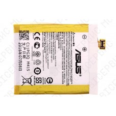 Аккумулятор AsusZenfone 5 A501CG/A500CG (C11P1324) 2050mah (альтернатива)