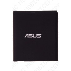 Аккумулятор Asus zenfone c (ZC451CG) 2100mah (оригинал тех. упаковка)