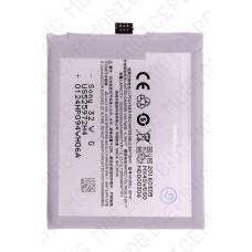 Аккумулятор MEIZU BT41 (MX4 Pro) 3350mah (оригинал тех. упаковка)