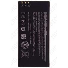 Аккумулятор Nokia 630 (BL-5H) 1830mah (оригинал тех. упаковка)