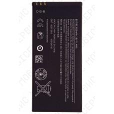 Аккумулятор Nokia 640 (BV-T4B) 3000mah (оригинал тех. упаковка)