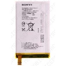 Аккумулятор Sony E2115 (LiS1574ERPC) 2300mah (оригинал тех. упаковка)