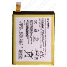 Аккумулятор Sony e6533 (LiS1579ERPC) 2930mah (оригинал тех. упаковка)