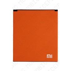 Аккумулятор Xiaomi mi2a (BM40) 2030mah (оригинал тех. упаковка)