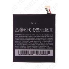 Аккумулятор HTC z520e (BJ40100) 1650mah (альтернатива)