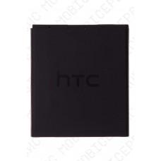 Аккумулятор HTC Desire 700 (bm65100) 2100mah (альтернатива)