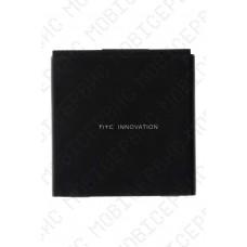 Аккумулятор HTC x310e titan (Bi39100) 1650mah (альтернатива)